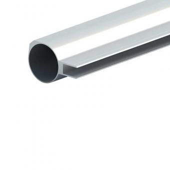 Furniture aluminum extrusion profile